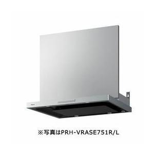 換気扇 パロマ レンジフード PRH VRASE901R PRHVRASE901R