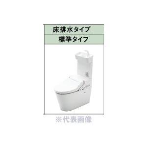 ###パナソニック 節水キレイ洗浄トイレ【XCH3018WST】New アラウーノV 手洗付き 組み合わせタイプ 床排水タイプ 標準タイプ 暖房便座 iisakura39