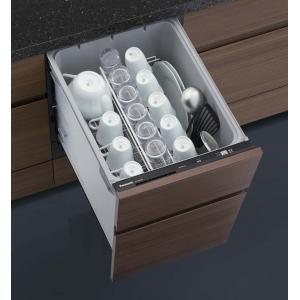 食器洗い乾燥機 ナショナル NP 45KD8A NP45KD8A