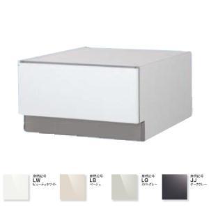 食器洗い乾燥機 ナショナル AD NPF4ST85 ADNPF4ST85