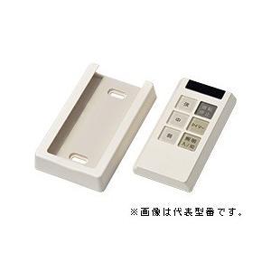 換気扇 富士工業 RMC 06