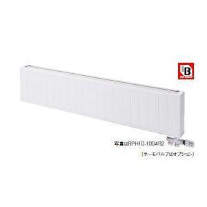 リンナイ パネルヒーター【RPH10-604R2】壁掛けタイプ|iisakura39