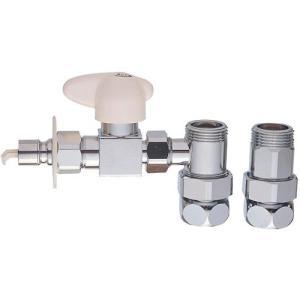 水栓金具 SAN-EI 部材・工具 PB515S PB515S