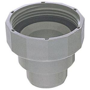 ◆在庫有り!台数限定!π三栄水栓/SANEI【PH62-88S-40】排水ホースユニオンナット