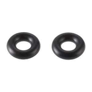 π三栄水栓/SANEI【PP50-10A】O〈オー〉リング