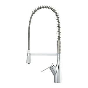 ≧三栄水栓/SANEI 水栓金具【AK8731JVS2-13】シングルワンホール混合栓 シングル混合...