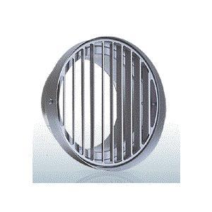 換気扇西邦工業ベントキャップ ST150TSBL