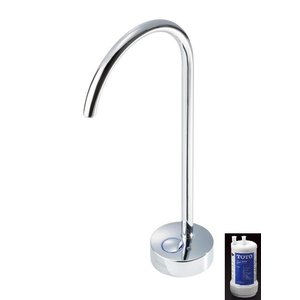 ◆在庫有り!台数限定!TOTO 水栓金具【TEK300】(旧品番TEK300X)浄水器専用水栓|iisakura39