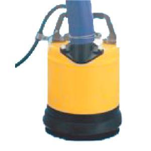 テラル 排水水中ポンプ【50LG2-6.48S】60Hz 単相100V 汚水用 ゴム製 LG2型|iisakura39