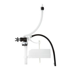 ※◆在庫有り!台数限定!INAX トイレ用器具 マルチパーツシリーズ【TF-20B】マルチボールタップ