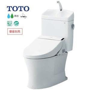###◆在庫有り!台数限定!TOTO ピュアレストQR【CS232B+SH233BA】NW1ホワイト 一般地 床排水 排水芯200mm 手洗あり iisakura39