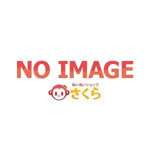 TOTO 部材【TCA321】便器洗浄ユニット iisakura39