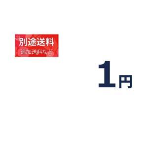 『1円分の別途追加料金』追加料金等の別途追加料金専用ページ【1円】 iisakura39