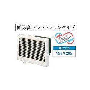 ◆在庫有り!台数限定!π東芝 換気扇【VFB-13AL】浴室用換気扇 強制排気・自然給気可能タイプ|iisakura39