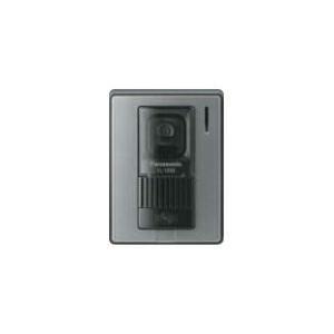 当店おすすめ商品ドアインターホン VL V566 S