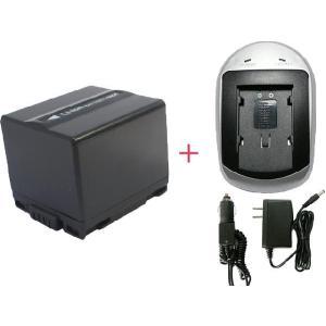 充電器セット  日立(HITACHI) DZ-BP14S D...
