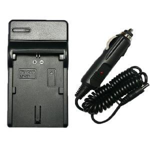 充電器(コンパクト)キャノン(Canon) LP-E6 対応|iishop2