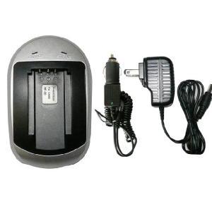 充電器(AC) カシオ(CASIO) NP-20 対応|iishop2