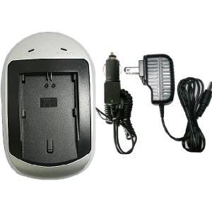 充電器 (AC) キャノン(Canon) LP-E6 対応 iishop2