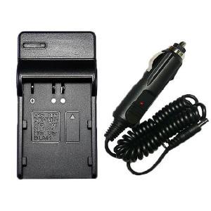 充電器(コンパクト) ニコン(NIKON) EN-EL3 / EN-EL3a / EN-EL3e 対応|iishop2