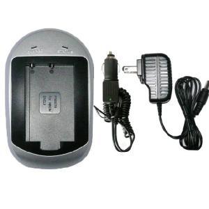 充電器(AC) ニコン(NIKON) EN-EL12 対応|iishop2
