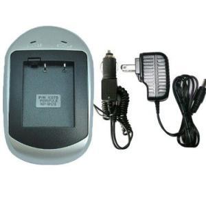 【充電可能型番】 (フジフイルム/FUJIFILM) NP-W126 (純正・互換バッテリー共に充電...