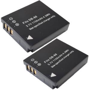 【電池タイプ】 Li-Ion 【電  圧】 3.7V 【容  量】 1150mAh 【保証期間】 3...
