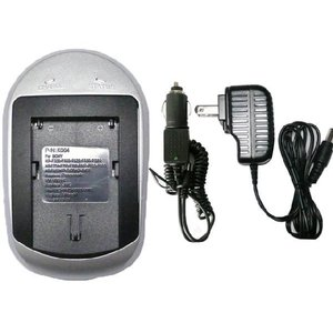 充電器(AC) ソニー(SONY) NP-FM50/FM70/FM90/NP-QM71D/QM91D/NP-F530/F710/F730/750/F930/F960/F970/NP-FM55H/NP-QM70/QM90 対応|iishop2