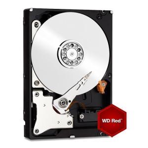 Western Digital WD2002FFSX 2TB 3.5インチ内蔵ハードディスクドライブ...