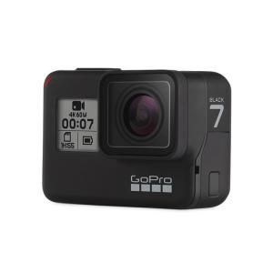 GoPro HERO7 ブラック CHDHX-...の関連商品8