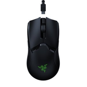 新製品【Gaming Goods】Razer Viper Ultimate /RZ01-030501...