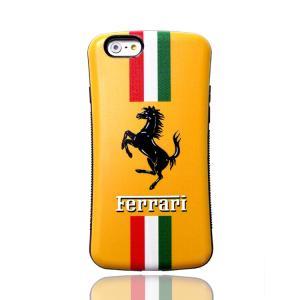 フェラーリ,ポルシェ,ベンツ,BMW,アウディ高級車 iPhoneX iPhone8/7用(4.7i...