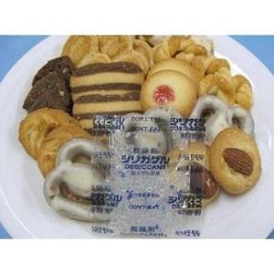 シリカゲル 食品用 乾燥剤 2g×100個 【送料無料】|ijinjin|03
