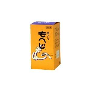 ホノミ漢方 もへじ 135カプセル 送料無料※北海道除く 【第2類医薬品】|ikawayakuhin
