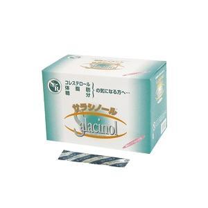 サラシノール 顆粒 2g×90包 (+20包おまけ付き)|ikawayakuhin