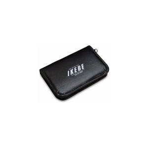 Ikebe Original メンテナンスキット