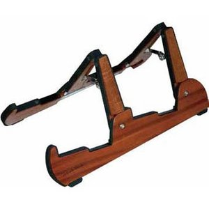 Cooper Stand Pro-Tandem [木製ギター・スタンド]
