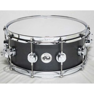 dw DW-CL1406SD/SO-EBO/C (Collector's Pure Maple St...