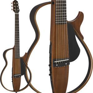 YAMAHA SLG200S NT [サイレントギター/スチール弦モデル]