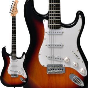 Bacchus(バッカス)エレキギター