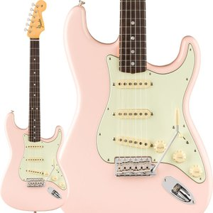 Fender American Original '60s Stratocaster (Shell ...