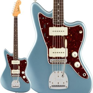 Fender American Original '60s Jazzmaster (Ice Blue...