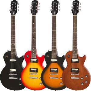Epiphone By Gibson Les Paul Studio LT 【数量限定エピフォン・ア...