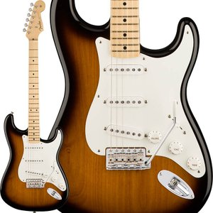 Fender American Original '50s Stratocaster (2-Colo...