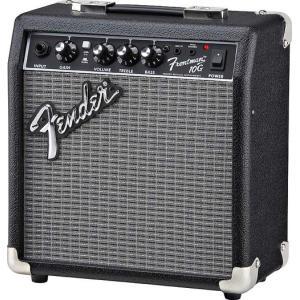 Fender USA Frontman 10G