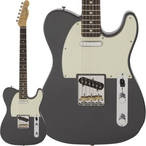 Fender Made in Japan Hybrid 60s Telecaster (Charco...