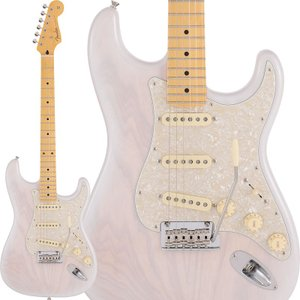Fender Made in Japan 2019 Limited Collection Strat...