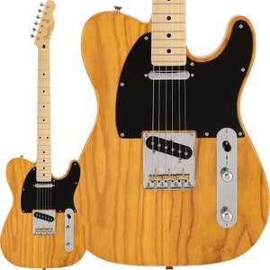 Fender Made in Japan 2019 Limited Collection Telec...