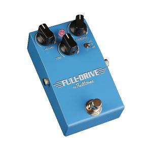 Fulltone FULL-DRIVE 1 [FD-1]