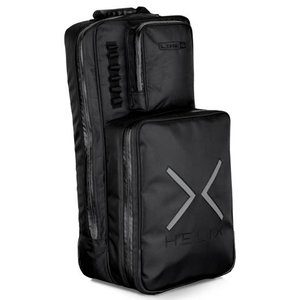 LINE6 Helix Backpack